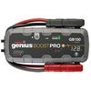NOCO GB-150 Genius Boost Pro 4000A Lithium Jump Starter for Gas